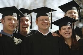 universitarios-consejos