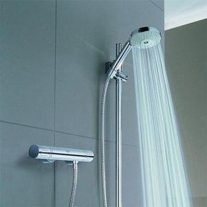 cambiar bañera por ducha-maquinas de carpinteria de segunda mano