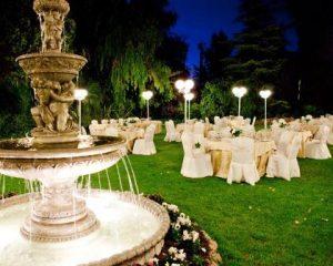 restaurantes bodas Barcelona 1