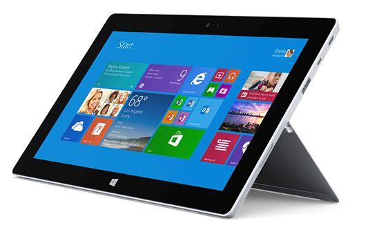 tablet-papeleria-online