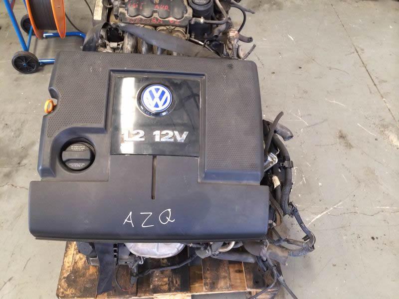motor-segundamano
