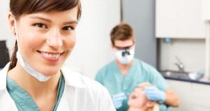 dentistas-canalempresas