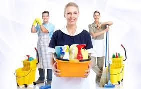 limpieza-de-apartamentos-turistico