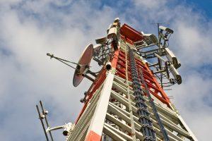 torres de telecomunicaciones-Cursos presenciales Bilbao