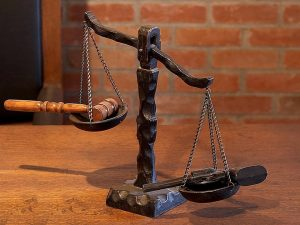 abogado malaga