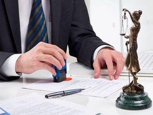 abogados en burgos