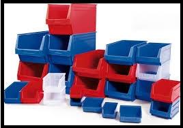 envase de plastico - cajas de madera personalizadas